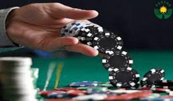 Daftar Poker QQ Online Terbaik dan Terpercaya