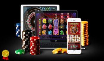 Cara Bermain Slot Online Mudah Menang Di Indonesia