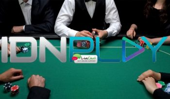 Syarat Daftar Situs Poker Via Mobile Hanya 5 Menit